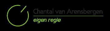 Chantal van Arensbergen - Eigen Regie